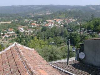 Village house 4 bedrooms in Portugal, Arganil