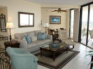 Surfside Resort 00407, Miramar Beach