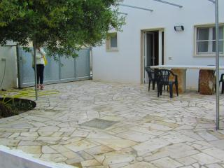 Relax Lumieri - Casa in pietra, Alberobello