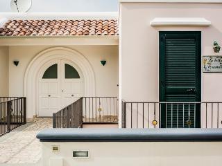 Appartamento La Bella Forianella 'Ciliegio', Forio