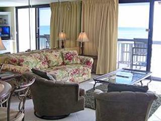 Sundestin Beach Resort 00405, Destin
