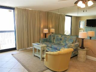 Sundestin Beach Resort 01108, Destin