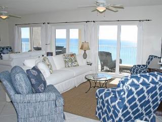 Beach House A701A, Miramar Beach