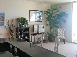 Tidewater Beach Condominium 2604, Panama City Beach
