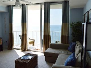 Tidewater Beach Condominium 2416, Panama City Beach