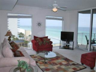 Tidewater Beach Condominium 0518, Panama City Beach