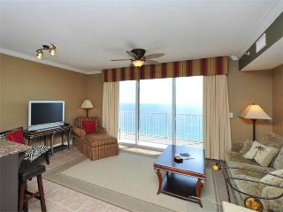 Tidewater Beach Condominium 2113, Panama City Beach