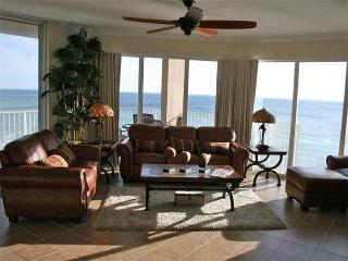 Tidewater Beach Condominium 0917, Panama City Beach
