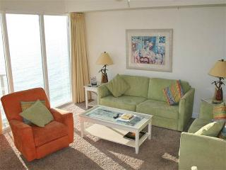 Tidewater Beach Condominium 1717, Panama City Beach