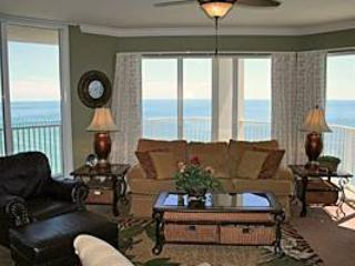 Tidewater Beach Condominium 2317, Panama City Beach