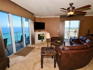 Tidewater Beach Condominium 1601, Panama City Beach