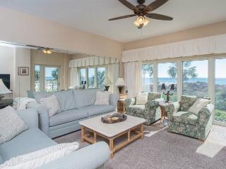 TOPS'L Beach Manor 0211, Miramar Beach