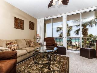 Waters Edge Condominium 206, Fort Walton Beach