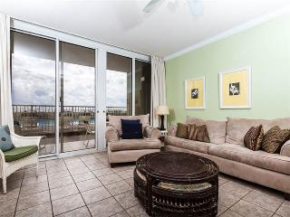 Waters Edge Condominium 111, Fort Walton Beach