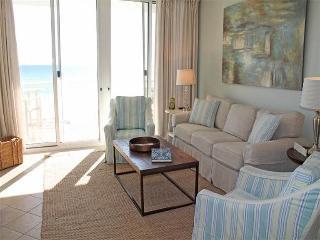Waters Edge Condominium 311, Fort Walton Beach