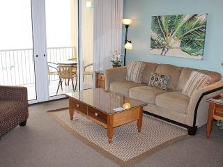 Waters Edge Condominium 411, Fort Walton Beach