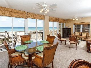 Waters Edge Condominium 303, Fort Walton Beach