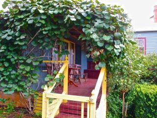 Gooseberry Cottage, Yambuk