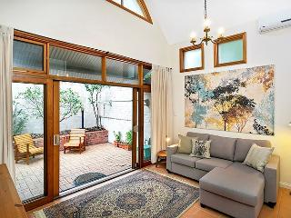 ANDLE - Private 1 bedroom retreat in Annandale, Sydney