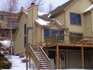 Large Deck - Fantastic View - Camelbeach Waterpark - Adventure Park - Casino