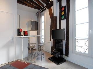 Notredame apartment in 05ème - Quartier Latin {#h…