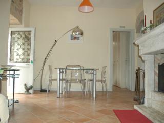 appartamento Antonella