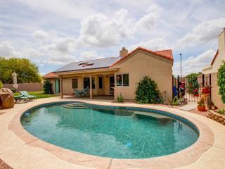 Amazing North Scottsdale Home