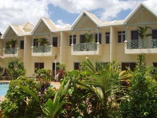 Sandycove Villas Mauritius, Flic En Flac