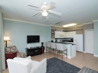Tidewater 1214, Panama City Beach
