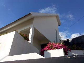 Aurelio.Village - AL/Big Home,Terrace,Garagem, Ribeira Brava