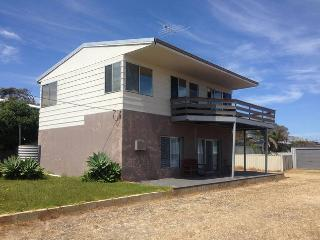 BlueSun Beach House, Mandurah