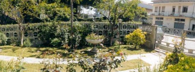 giardino EST