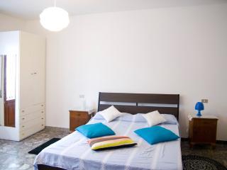 casa Vacanze casa Filomena appartamento EST