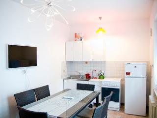 soggiorno-cucina EST