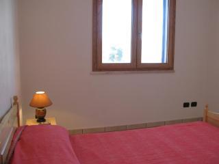 446 Casa in Zona Residenziale, Leuca