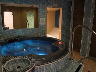 Hotel Odra Paradise