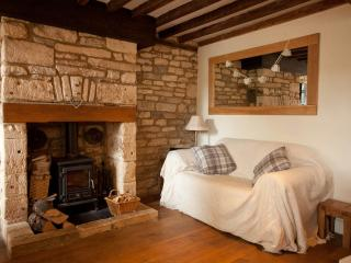 Tannery Cottage, Northleach