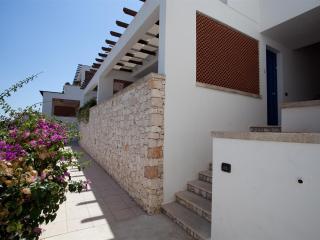 447 Casa in Zona Residenziale, Leuca