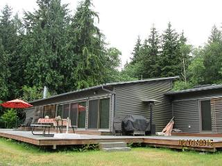 180 Degree views plus night lights of Everett on 5 Acres with fun amenities, Clinton