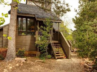 5BR/4BA Luxury House, Next to Canyons Ski Resort, Sleeps 13
