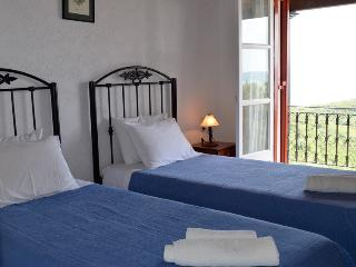 Kalithea Apartments Sea View Apartment for 2 - No2, Agios Stefanos
