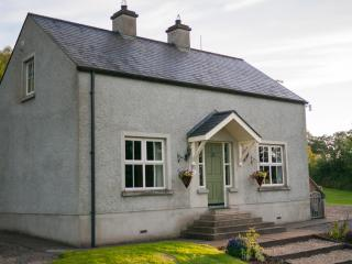 Cornwallis Cottage, Kesh