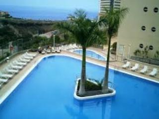 Nice 2 bedrooms apartment,free Wifi,near to beach, Playa Paraiso