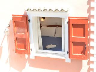 Kalithea Apartments Sea View Apartment for 4 - No4, Agios Stefanos