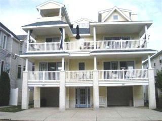 847 3rd Street 126373, Ocean City