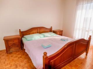 Apartment 2711, Novalja