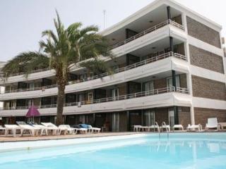 One bedroom apartment, Playa del Inglés
