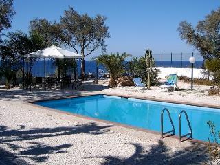 Villa Jeko Lampedusa
