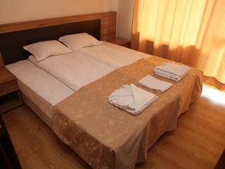 Panorama One Bed App, Bansko