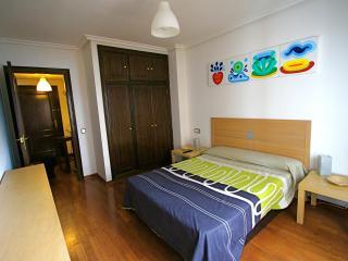Apartamento Centrico en Oviedo